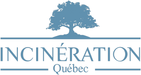 Logo Incinération Québec